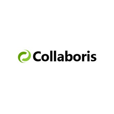 collaboris