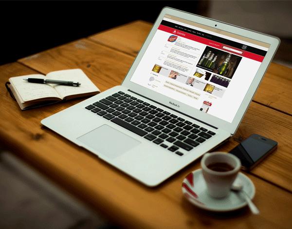 samiller-o365-homepage