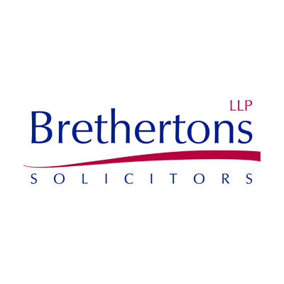 client-brethertons